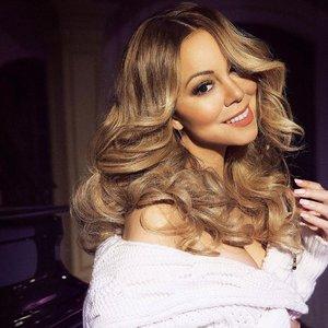 Zdjęcia dla 'Mariah Carey'