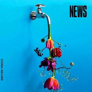 'NEWS'の画像
