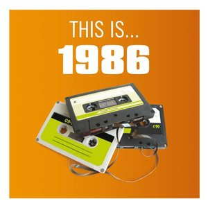 'This Is... 1986'の画像