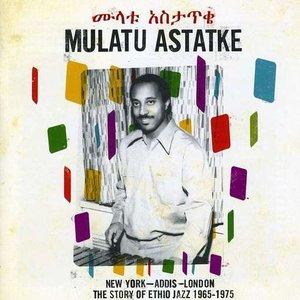 Image for 'New York - Addis - London: The Story Of Ethio Jazz 1965-1975'
