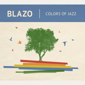 Image for 'Colors of Jazz'
