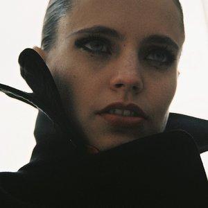 Image for 'Anna Calvi'