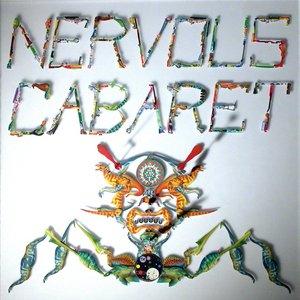 Изображение для 'Nervous Cabaret'