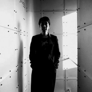 Imagen de 'Akira Yamaoka'