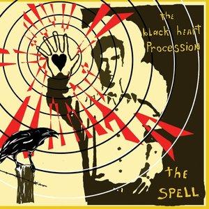 Immagine per 'The Spell'
