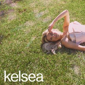 """""""kelsea""""的封面"""