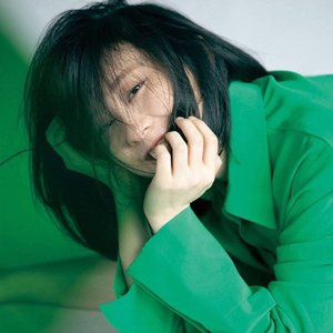 Image for 'Ann Bai'