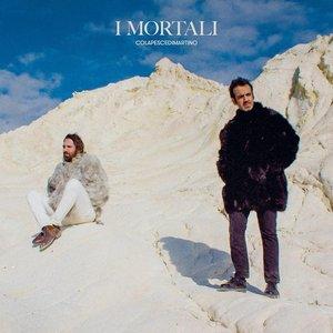Image for 'I Mortali'