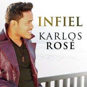 Imagen de 'Karlos Rosé'