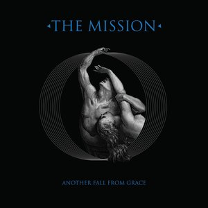 Image for 'Another Fall From Grace'