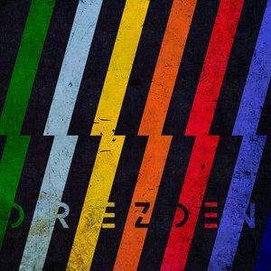 Image for 'Drezden'