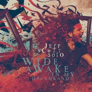 Image for 'Wide Awake (In My Dreamland)'