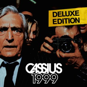 Image for '1999 (Deluxe Edition)'