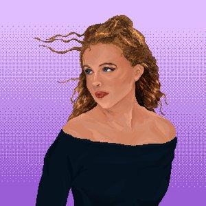 Image for 'DJ Sabrina The Teenage DJ'