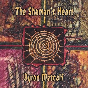 Image for 'The Shaman's Heart'