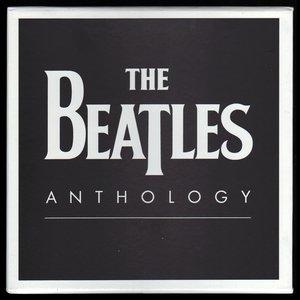 Изображение для 'Anthology Box Set'