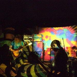 Bild für 'Colour Haze'