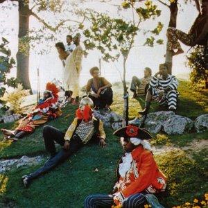 Zdjęcia dla 'Funkadelic'