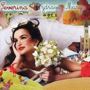 Image for 'Zdravo Marijo'