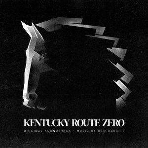 Image for 'Kentucky Route Zero (Original Soundtrack)'