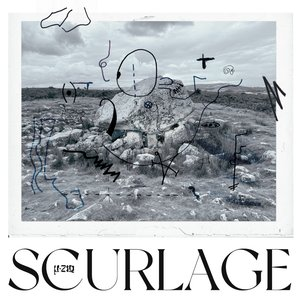 Image for 'Scurlage'
