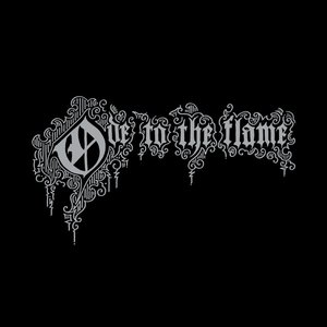 Image for 'Ode to the Flame'