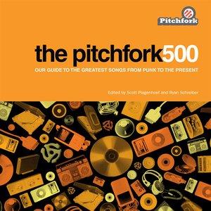 Изображение для 'The Pitchfork 500'