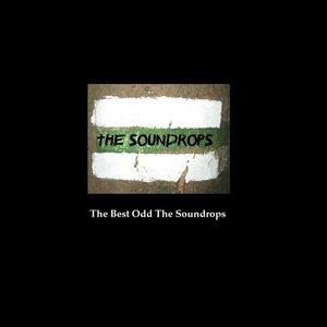 Zdjęcia dla 'The Best Odd The Soundrops'