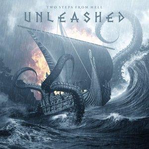 Imagem de 'Unleashed'