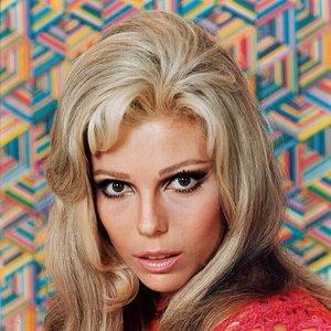 Imagen de 'Nancy Sinatra'