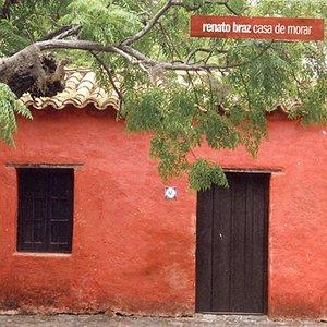 Image for 'Casa de Morar'