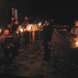 Image for 'Ritornello'