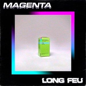 Image for 'Long Feu'