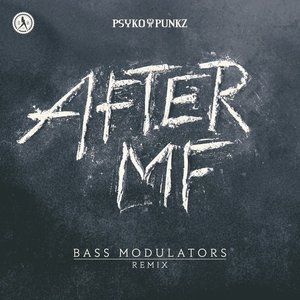 Image for 'After MF (Bass Modulators Remix)'