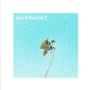 Image for 'Beats & Waves, Vol. 2'