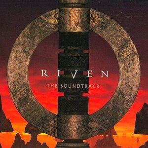 Zdjęcia dla 'Riven: The Sequel To Myst'