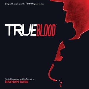 Imagem de 'True Blood (Original Score From The HBO Original Series)'
