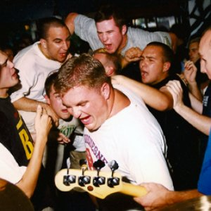 Image for 'Floorpunch'