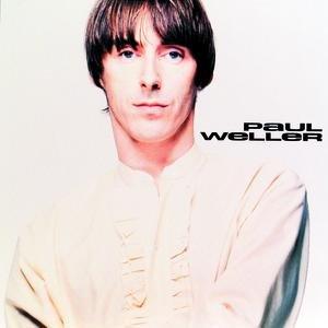 Image for 'Paul Weller'