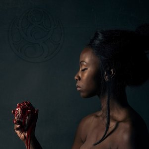 Image for 'The Banished Heart'