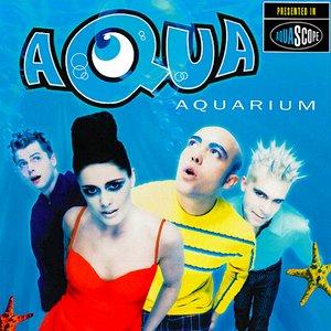 'Aquarium'の画像
