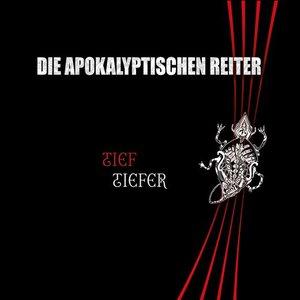 Изображение для 'Tief.Tiefer'