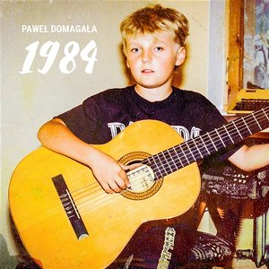 Image for '1984'