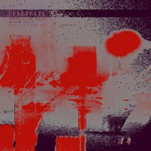 """Image for 'Echospace [Detroit] Presents: """"Altering Illusions"""" [Chapter One]'"""