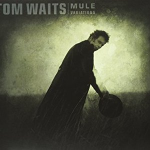 Image for 'Mule Variations (Remastered)'