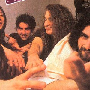 Imagem de 'Dream Theater'