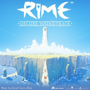 Image for 'RiME (Deluxe Soundtrack)'