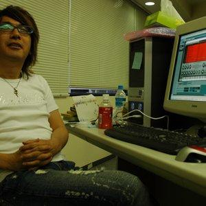 '菊田裕樹'の画像
