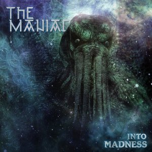Image for 'Into Madness'