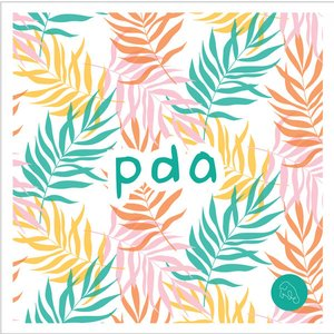 Image for 'PDA'